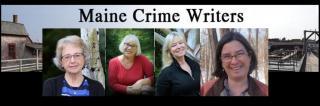 Maine Crime Writers